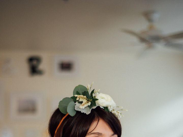 Tmx 1472239791156 32985477full Kent wedding florist