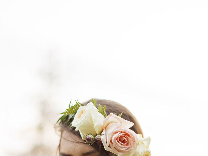 Tmx 1472239838849 368 Kent wedding florist