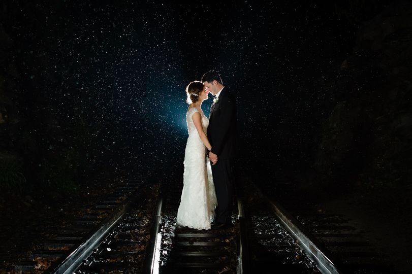 f2c2d66aafb67567 Krista and Francesco Wedding 0838