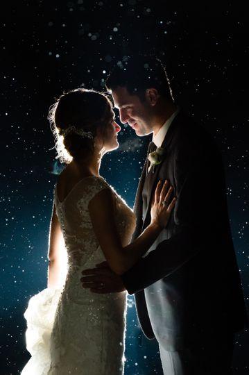 krista and francesco wedding 0848