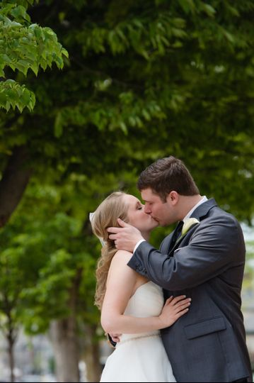 jillian and kenneth wedding 0342