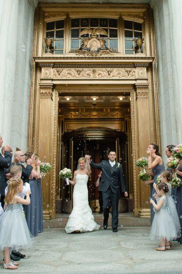amy and robert wedding 0526