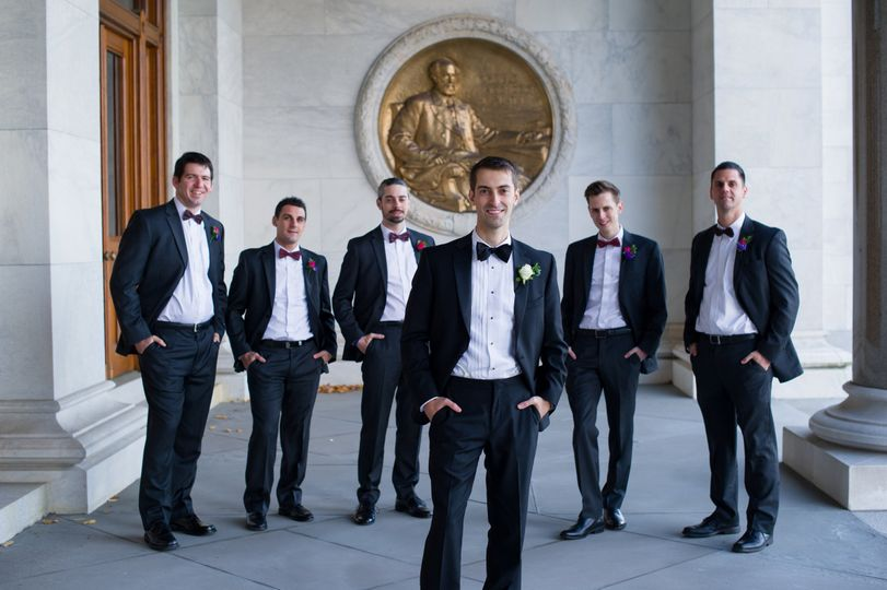 alicia daniel wedding 0492