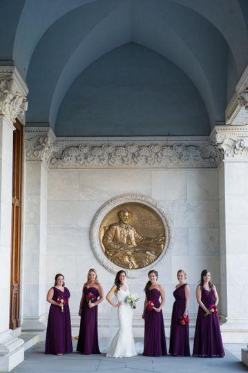 alicia daniel wedding 0508