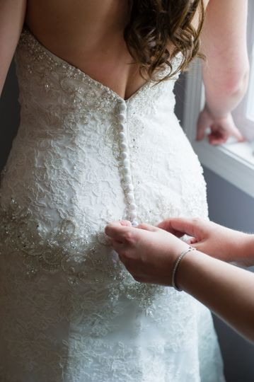 jill tony wedding 0087