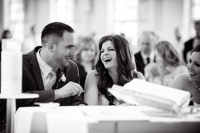 jill tony wedding 0375