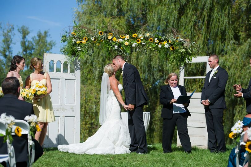 caitlin christopher wedding 0521