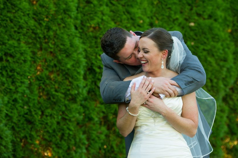 emily kevin wedding 0471