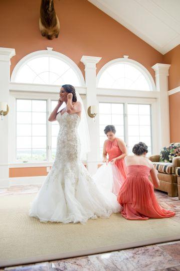 ariel ronan wedding 0112
