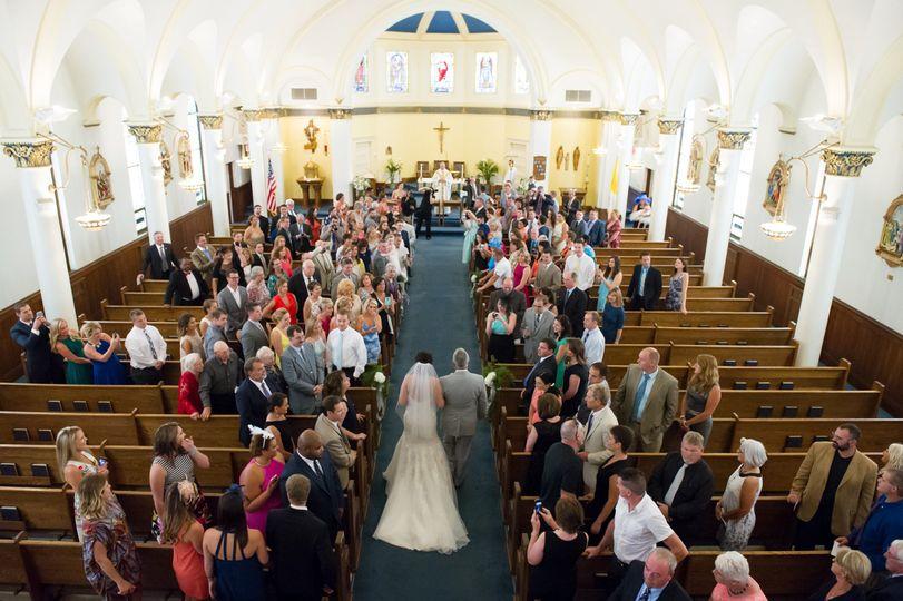 ariel ronan wedding 0279