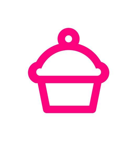 kupcakerie cupcake