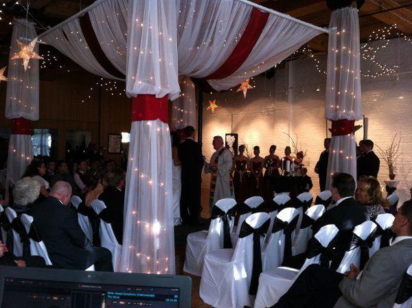 Tmx 1328942679363 IMG0290 Lancaster, PA wedding dj