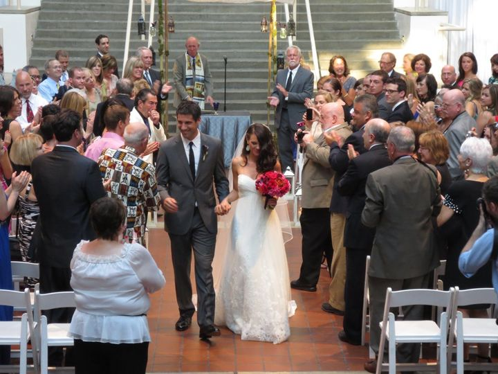 Tmx 1348003398619 IMG0022 Lancaster, PA wedding dj