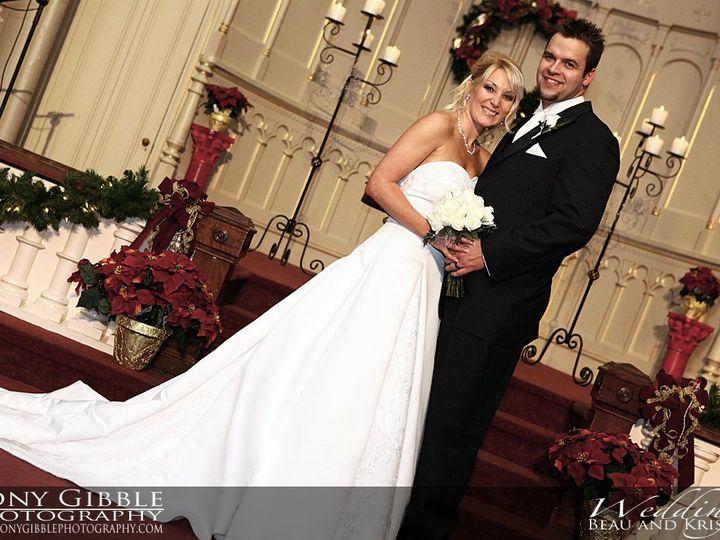 Tmx 1348004419201 WEBLeveringWeddingEdits90 Lancaster, PA wedding dj