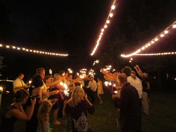 Tmx 1375156472979 Img0212 Lancaster, PA wedding dj