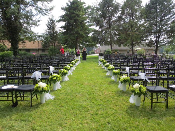 Tmx 1375157068413 Img0202 Lancaster, PA wedding dj