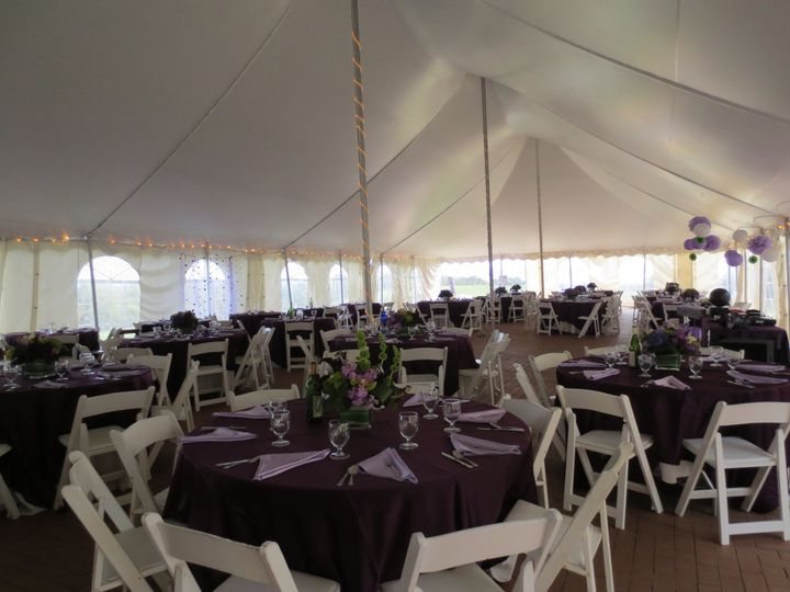 Tmx 1375157151705 Img0150 Lancaster, PA wedding dj