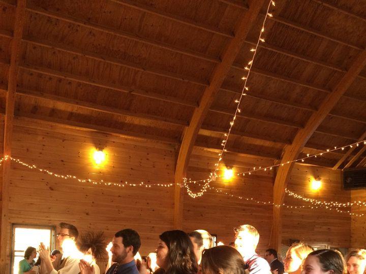Tmx 1396232131916 Photo  Lancaster, PA wedding dj