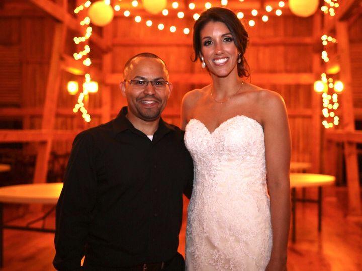 Tmx 1496592527788 Fullsizerender Lancaster, PA wedding dj