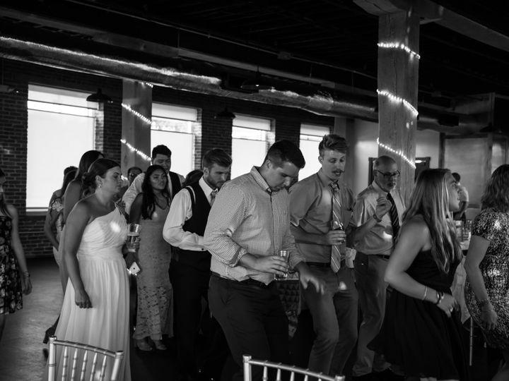 Tmx 1514602326513 Dsc0618 2 Lancaster, PA wedding dj