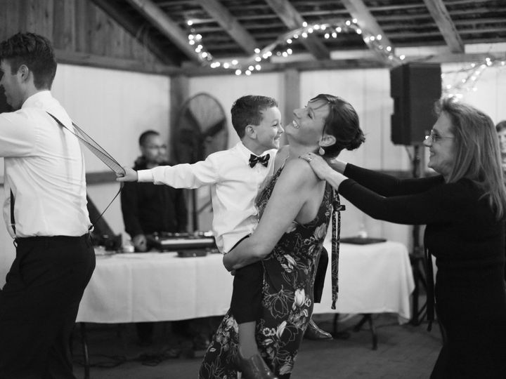 Tmx 1514602450291 Dsc7264 Lancaster, PA wedding dj