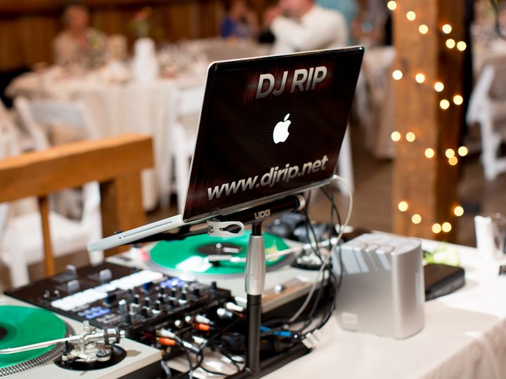 Tmx 1514602998275 Dx0a6391 Lancaster, PA wedding dj