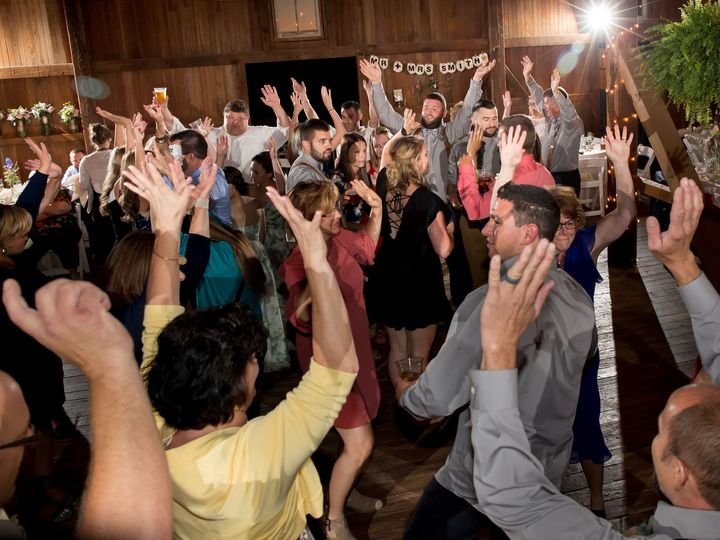 Tmx 1514604011179 1155 Lancaster, PA wedding dj