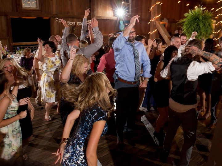 Tmx 1514604025321 1173 Lancaster, PA wedding dj