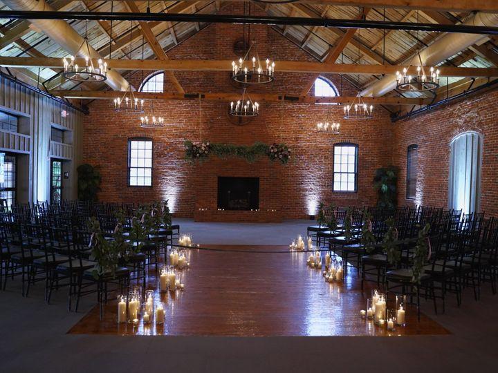 Tmx Lrg Dsc01886 51 499039 V1 Lancaster, PA wedding dj