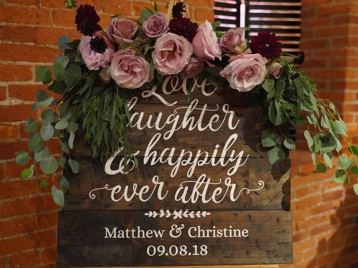 Tmx Lrg Dsc01889 51 499039 V1 Lancaster, PA wedding dj