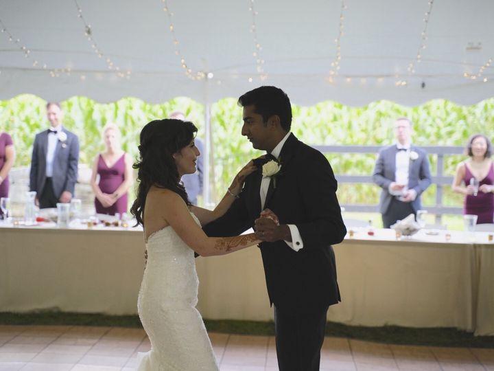Tmx Lrg Dsc01906 51 499039 V1 Lancaster, PA wedding dj