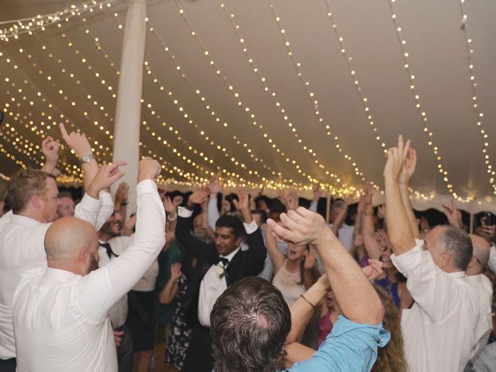 Tmx Lrg Dsc02037 51 499039 V1 Lancaster, PA wedding dj