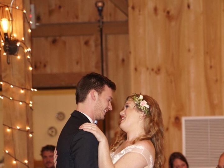 Tmx Lrg Dsc02536 51 499039 V1 Lancaster, PA wedding dj