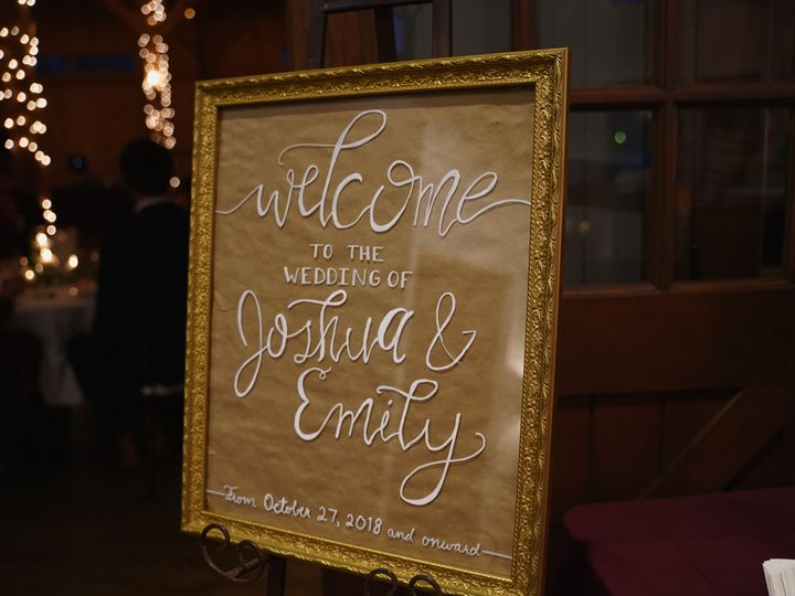 Tmx Lrg Dsc02537 51 499039 V1 Lancaster, PA wedding dj