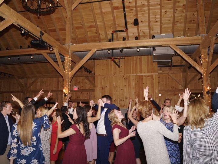Tmx Lrg Dsc02594 51 499039 V1 Lancaster, PA wedding dj