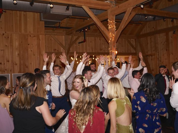 Tmx Lrg Dsc02633 51 499039 V1 Lancaster, PA wedding dj