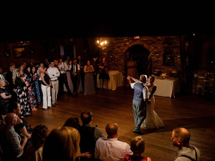 Tmx Nm0671 51 499039 V1 Lancaster, PA wedding dj