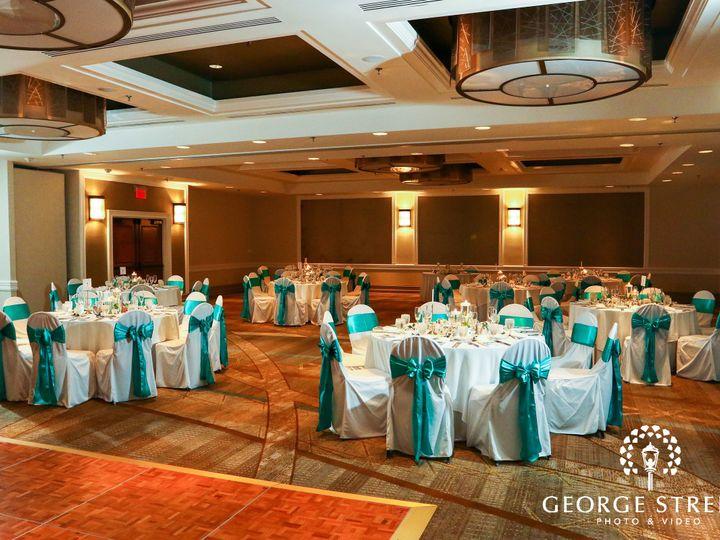 Tmx 1510763551987 Ballroom3 Fairfax, District Of Columbia wedding venue