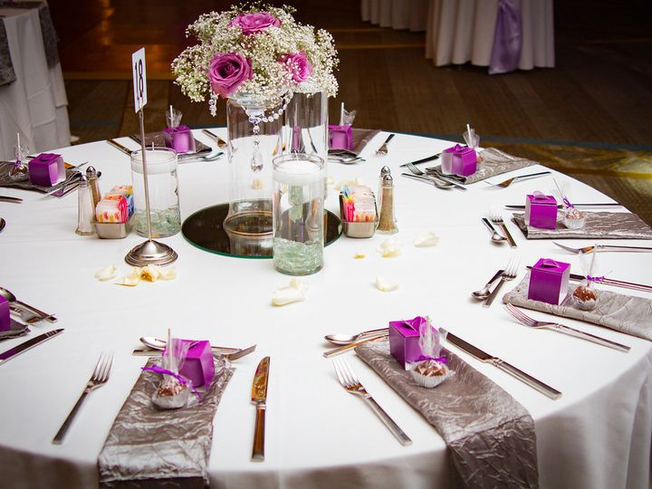 Tmx 1510763575299 Table Details Fairfax, District Of Columbia wedding venue
