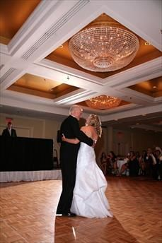 Tmx 1529507753 F2e555a564baa5f8 1529507753 F00d663dd1be78c9 1529507750067 1 1170769 5702527830 Fairfax, District Of Columbia wedding venue