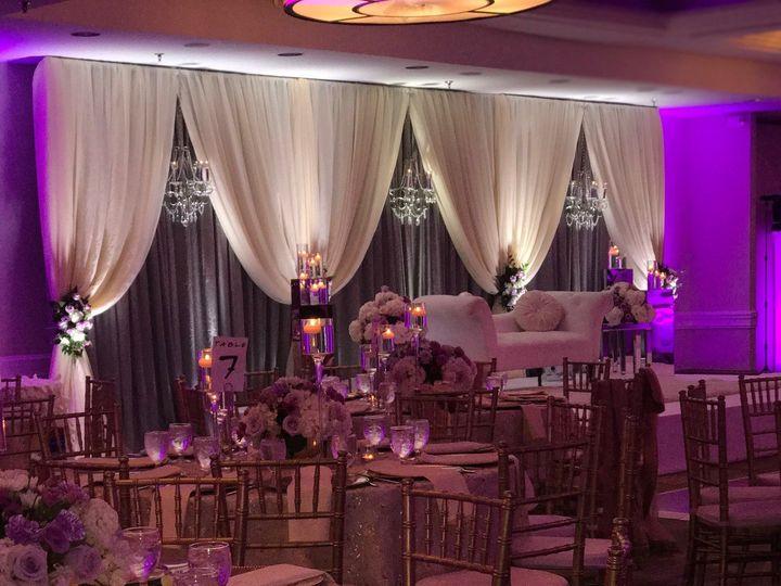 Tmx Img 3950 51 139 1560173277 Fairfax, District Of Columbia wedding venue