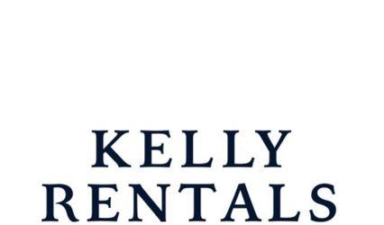 Kelly Rentals