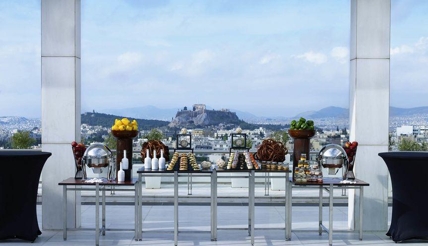 5563d032e597cbcd Acropolis View