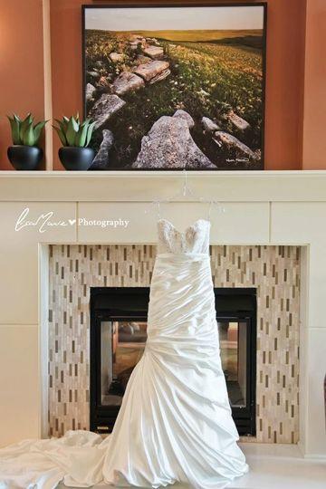 800x800 1432240807393 Wedding 5 ...
