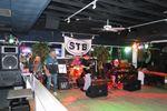 SideTrac Band image