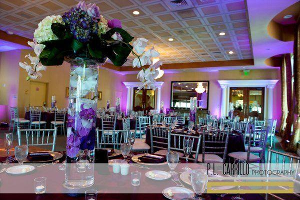 WeddingSample0014