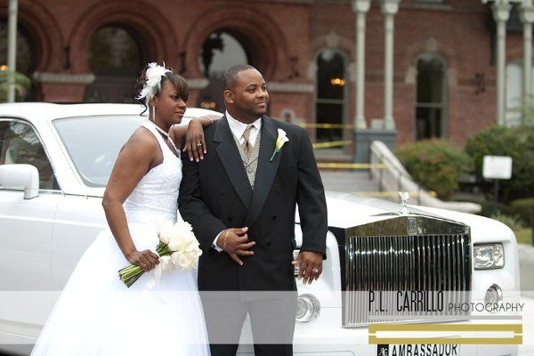 WeddingSample0041