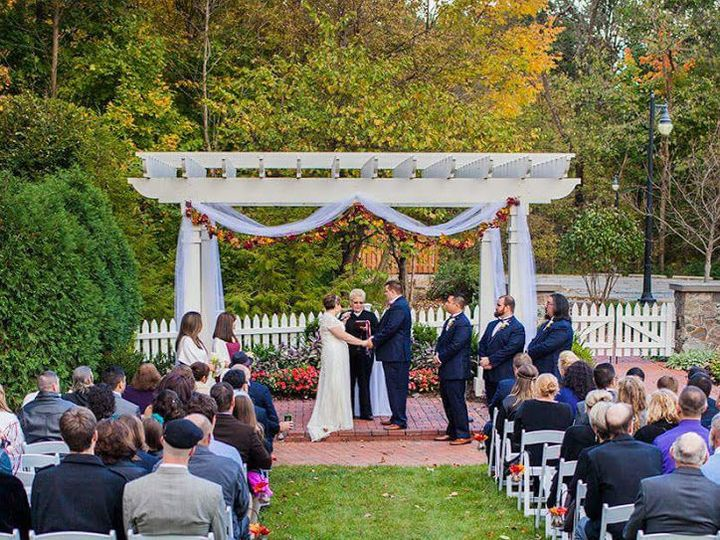 Tmx 1529977016 Eceb074a98e64bf8 1529977015 A5972cc47494f5e6 1529977012339 17 Ww43 Indianapolis, IN wedding officiant