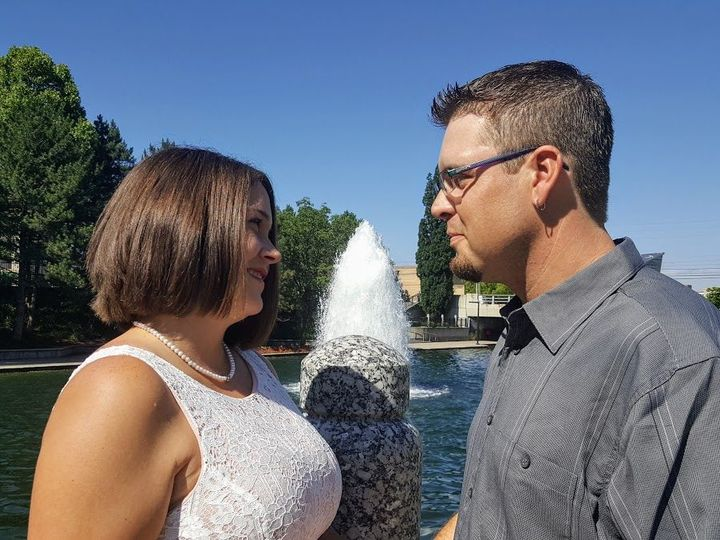 Tmx 1529977137 19a4802f6ec8701c 1529977136 D5ab5a97e577546b 1529977133921 51 Ww3 Indianapolis, IN wedding officiant