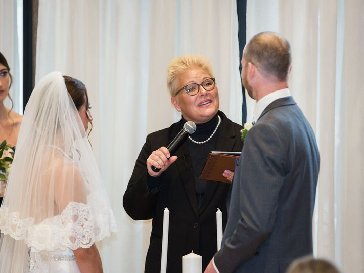 Tmx Yeager Wedding 2 51 480139 Indianapolis, IN wedding officiant